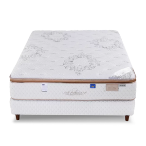 健康床墊mattress|萊儷絲名床 皇冠卡蘿琳|睡眠王國集團