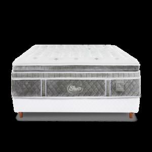 健康床墊mattress|Hybrid AVANTGARDE先鋒|睡眠王國集團