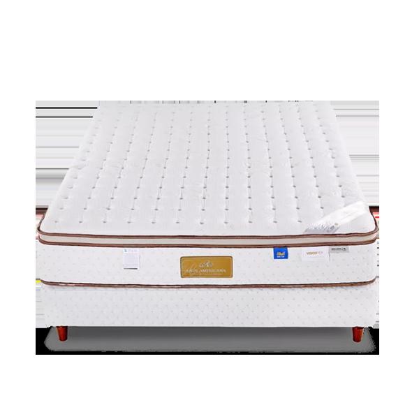 健康床墊mattress 萊儷絲名床 夏琳 睡眠王國集團