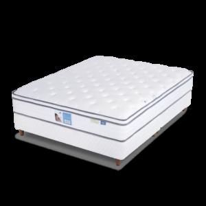 健康床墊mattress|瑞格名床 新浪漫曲|睡眠王國集團